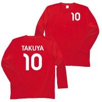 102cvlk-yuni1