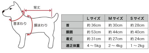 日本代表Tカラーサンプル