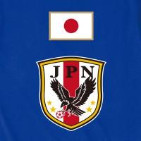 oe1116-j-yuni