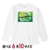 102cvl-t04