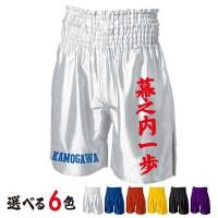 p3380-kanji+1p