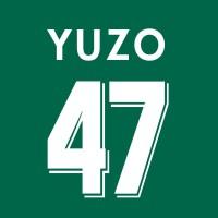 085cvt-yamagaa