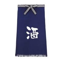 881hml-kanji