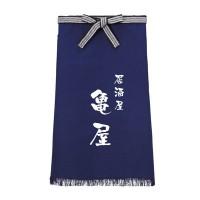 881hml-kanji2